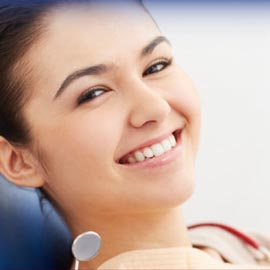 Endodontics (Root Canal Therapy) in Hornsby