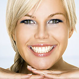 Cosmetic solutions in Hornsby